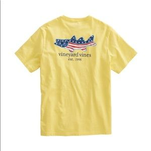 Men's Vineyard Vines Short Sleeve T-Shirt